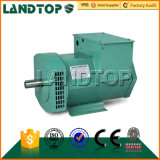 High quality Tops Copy Stamford brushless generator Alternator three phase