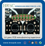 Air Conditioner Part ODM&OEM PCB&PCBA Auto Parts PCB Board Mannufacturer