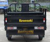 2016 Hot Wheel Gasoline Heavy Duty Cargo Tricycle