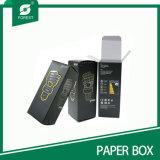 Hot-Sale Bulb Paperboard Foldble Packaging Box
