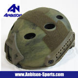 China Wholesale Cheap Verison Fast Pj Helmet for Airsoft