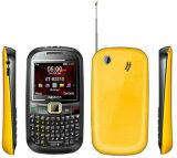 New Design Music Dual-SIM Phone