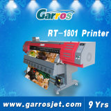 Garros Roll to Roll Sublimation Textile Heat Transfer Printing Machine