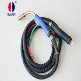 Welding Torch MB501d Water-Cooled