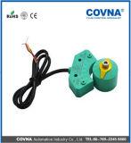 Green Pneumatic Magnetic Valve Sensor
