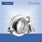 Clamp Ferrule Uinon DIN/ISO Donjoy Product