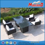 Durable Outdoor Table, with Chairs