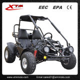Differential Gokart EPA Adult Offroad 150cc Dune Buggy