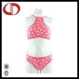 Lady Fashion Sexy Bikini Swimwear for Women