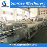 20-63mm PE Pipe Production Line