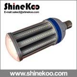 Aluminium E39 E40 80W SMD LED Corn Light (SUNE-PLS-240SMD)
