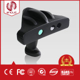 High Precision and Scanning Speed 3D Scanner, High Resolution Handheld Portable Full Body 3D Scanner