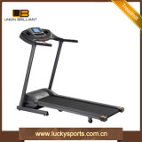 DC Motor Folding Manual Motorized Electric New Fitness Treadmill