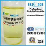 Glyphosate Ipa 41% SL