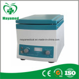 My-B068 Lab Low Speed Tabletop Centrifuge
