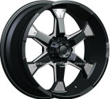 Car Rims, Wheel Rims, Replica Alloy Wheels, 20inch Aluminum Wheels