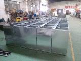 OEM Galvanized Steel Mailbox