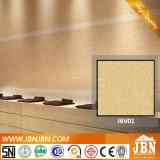 India Hotsale Vitrified Tulips Polished Floor Tile 60X60 (J6V01)