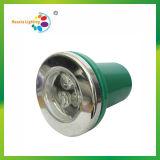 9W New LED Pool Lights (HX-SP95-9W)