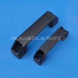 Aluminium Heavy Duty Pull Handle/ D Pull Handle