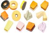Frankfurt Grinding Abrasive for Fine Grinding and Polishing-Stone Polishing Abrasive