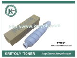 Toner Cartridge for Konica Minolta of MT-601A