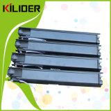 Color Printer Laser Toshiba FC30 Toner for Studio 2050c/2550c/2051c/2551c
