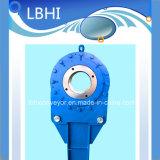 Safety Torque-Limited Backstop for Belt Conveyor (NJZ100)