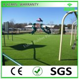 Artificial Grasses & Putting Greens