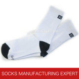 Compression Sock for Diabetes