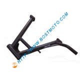 Motorcycle Parts Main Stand for Ax4