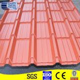 Hot sell color glazed tile