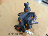 Cat Spare Parts Oil Pump (7N4170)