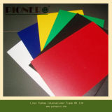 Interior Decorative PVC Foam Board with Competitve Prices