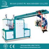 PU Foam Injection Molding Machine
