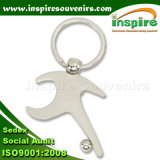 Promotional Gift with Sports Man (K907)