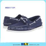 Wholesale Leisure Boat Shoes for Men