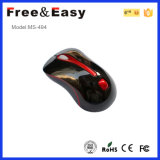 Hot Selling USB Flexible Resolution 1200 CPI 3D Wired Mouse