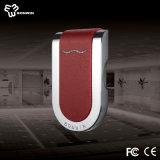 Smart Card Electronic Metal Cabinet Lock