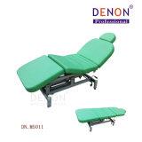 Modern Shampoo Bowl Bed (DN. M5011)