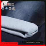 Tc No Stretch Denim Fabric Hot Sale