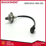 36531-R60-U01 Oxygen Sensor for Honda Accord