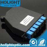 MPO to LC Sm 12 Core Cassette