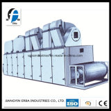 Dw Series Mesh Belt Dryer for Pharmaceutical Chemical Foodstuff