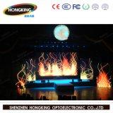 P2.5 Indoor LED Display Screen