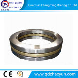 Axial Load Thrust Ball Bearing 51202 for Diamond Detector