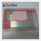 Dental Orthodontic Mirror Image Reflector