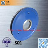 Factory Outlets Dnv Hot Forged Pulley