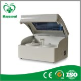 My-B011 Automatic Chemistry Analyzer