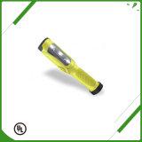 China Cheap Portable Fluorescent Work Light